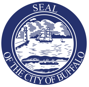 city_of_buffalo_seal_0