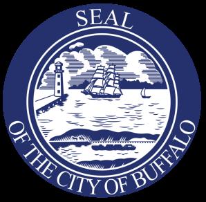 city_of_buffalo_seal_0