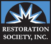 Restoration Society